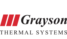 Grayson Thermal Management