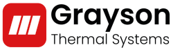 Grayson Thermal Systems logo
