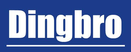 Dingbro
