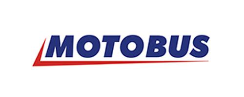 Motobus