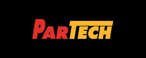 Par Tech