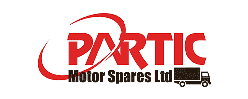 Partic Motor Spares
