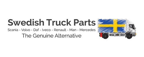 Swedish Truck Parts