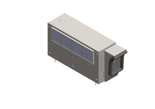 HP-4581-200