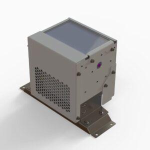 HP-6657-PR1 PTC